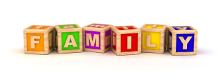 INCOME TEST FOR FAMILY TAX BENEFIT PART A TO 30TH JUNE 2014